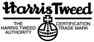 Harris_Tweed_Authority_label_mark